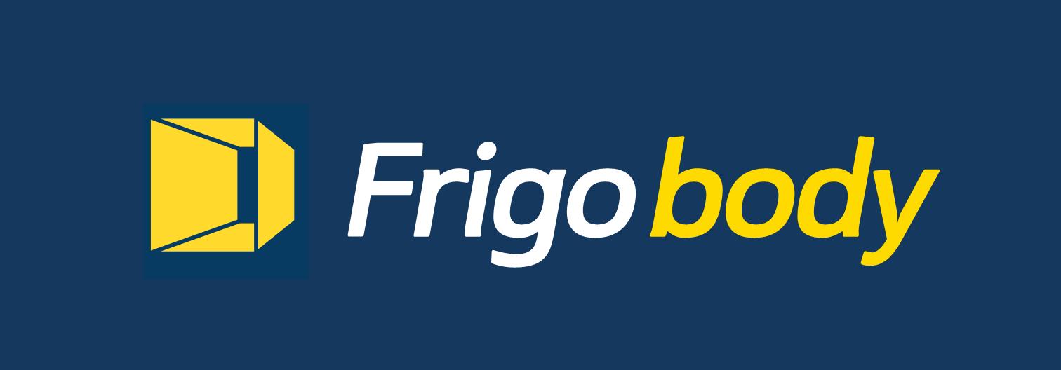 FrigoBody